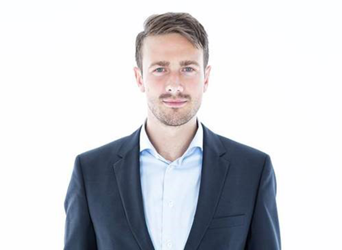 Tobias Kuhl, Head of Operations, XPRENEURS Incubator, UnternehmerTUM
