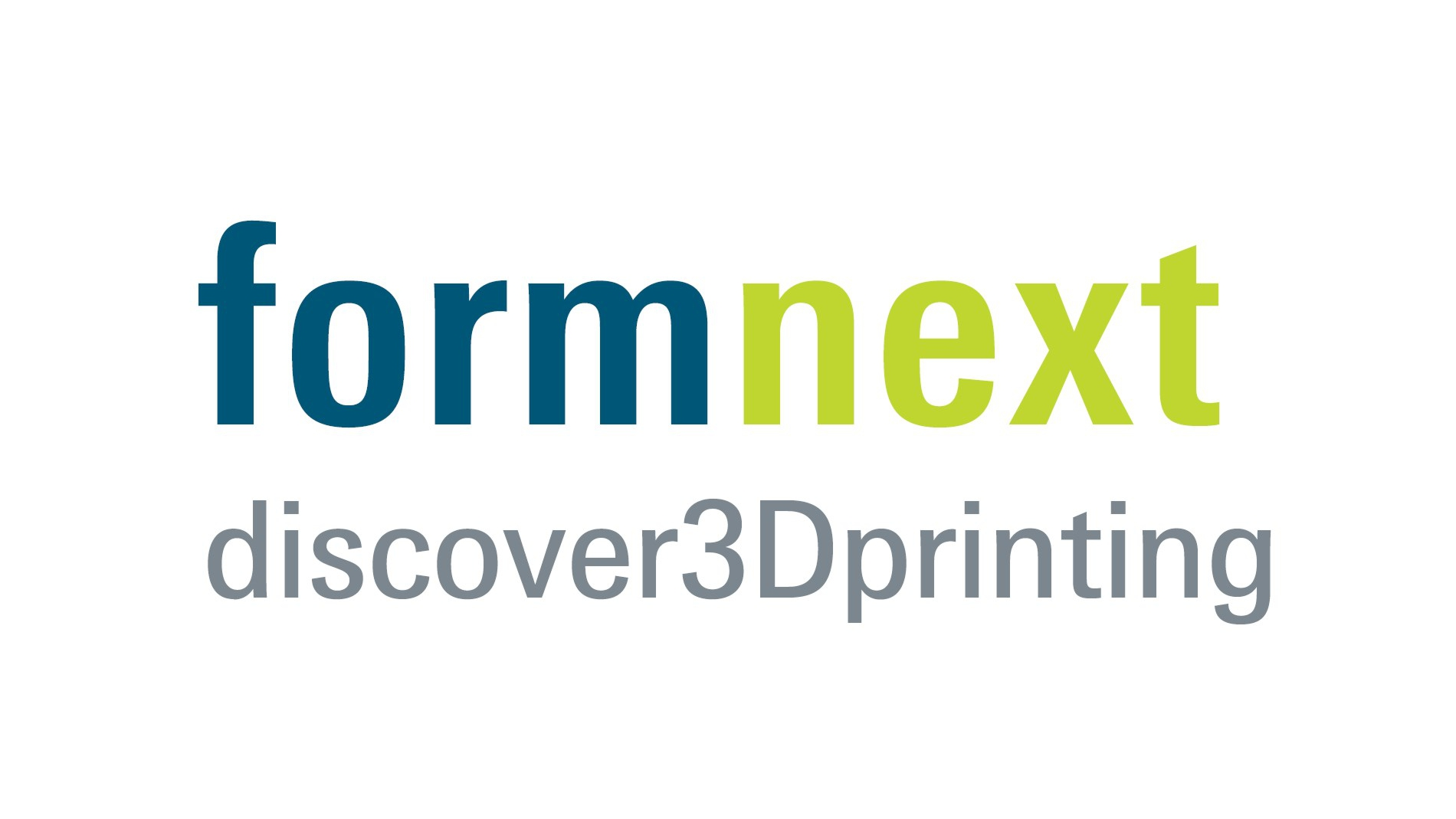 discover3Dprinting