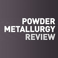 Power Metallurgy Review