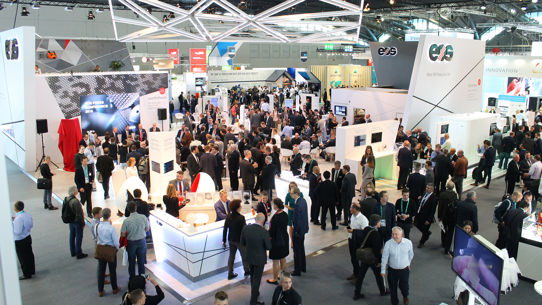 D Printing Exhibition Frankfurt : Formnext u international exhibition and conference on the next