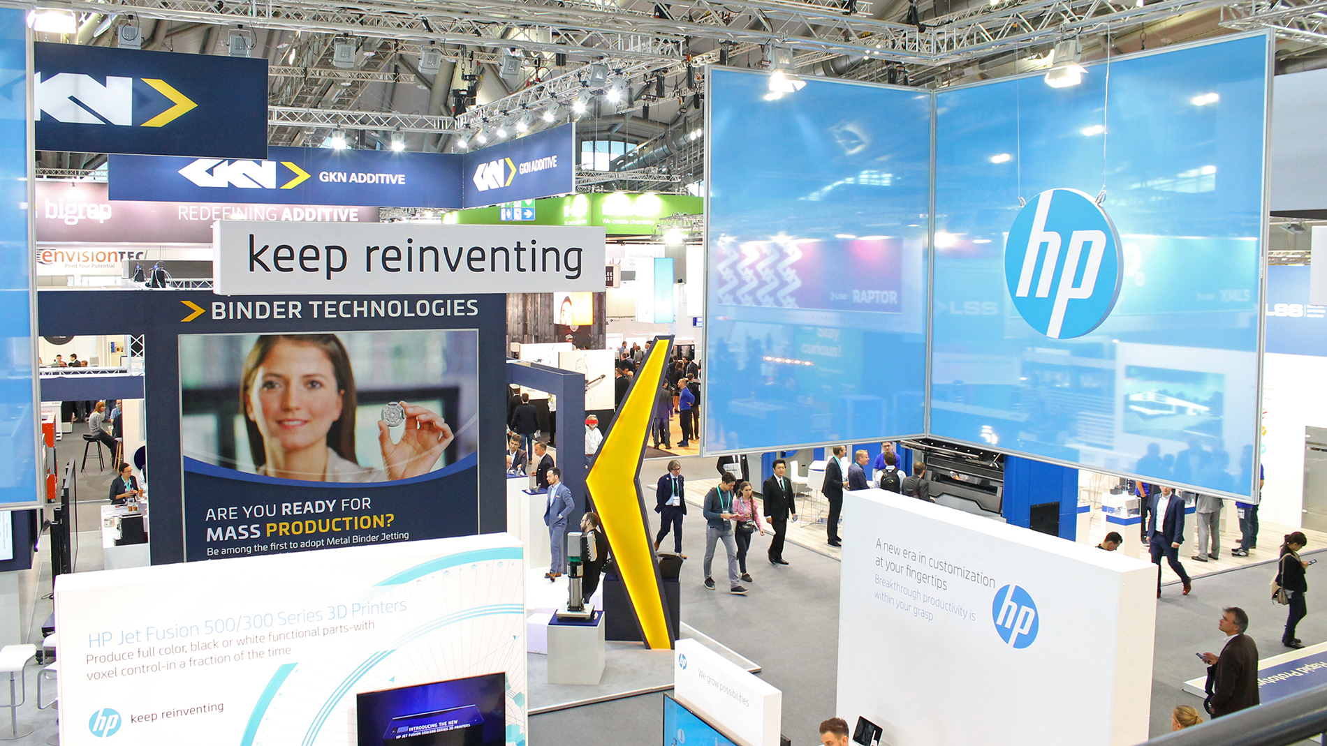 D Printing Exhibition Germany : Formnext u2013 international exhibition and conference on the next