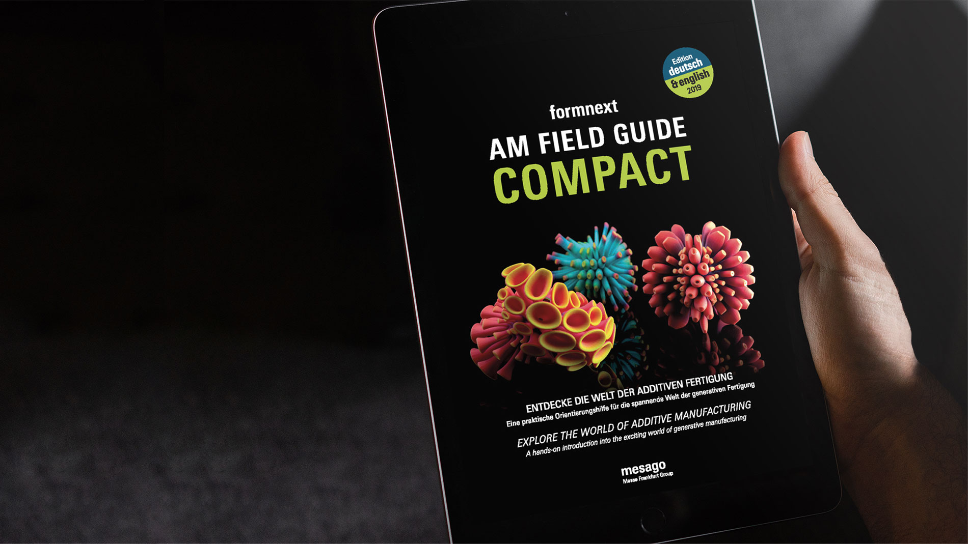 AM Field Guide