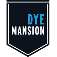 DyeMansion GmbH