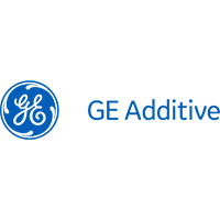 GE Additive Germany GmbH