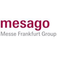 Mesago Messe Frankfurt GmbH
